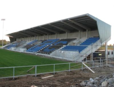 Athlone-Town-Stadium-img1
