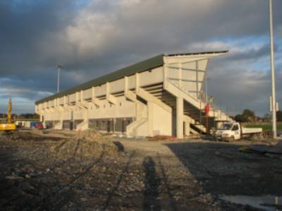 Athlone-Town-Stadium-img2