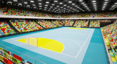 London-2012-Olympic-Handball-Arena-img2