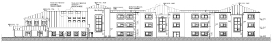 St.-Patricks-School-plan1