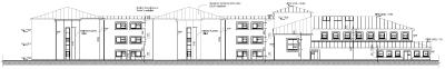 St.-Patricks-School-plan2