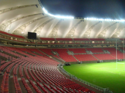 Stadium-Port-Elizabeth-img1