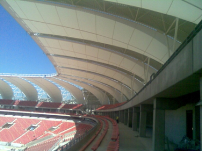 Stadium-Port-Elizabeth-img2