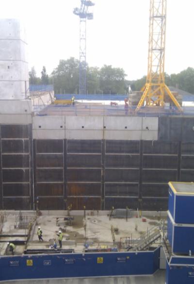 UKPN-Kingston-Substation-img3
