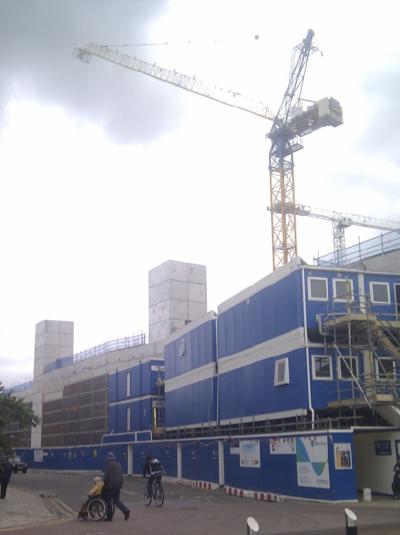 UKPN-Kingston-Substation-img4